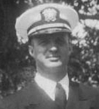 Ensign Norman K. Smith