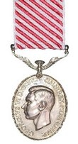 Air Force Medal