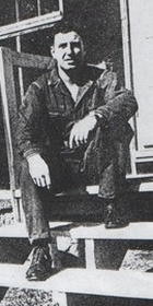 S/Sgt. Howard W. DeMartini